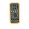 Maxwell 25302 Digitális multiméter