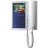 Golmar Platea Plus Color Kaputelefon Video beltériegység