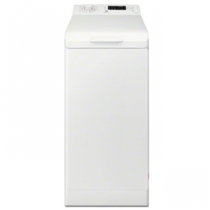 Electrolux EWT1062TDW