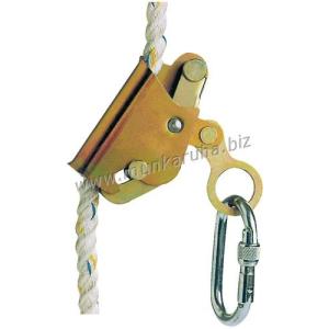 Cado® Stopcorde zuhanásgátló 16 mm-es kötélzethez