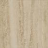 Kwadro Gerber Brown 33x33 padlólap