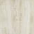 Kwadro Gerber Beige 33x33 padlólap