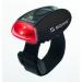Sigma Micro hátsólámpa fekete