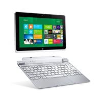 Acer Iconia Tab W510 Wi-Fi 64GB