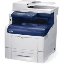 Xerox WorkCentre 6605V_DN nyomtató