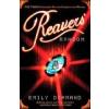 Reavers' Ransom by Diamand, Emily
