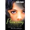 Possessing Rayne by Cann, Kate
