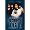 Horror High: Killer Instinct by Caroline B. Cooney