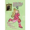 Princess Ellie's Secret- Large Print Edition
