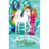 World of Wishes: Pony Wishes by Barton, Carol