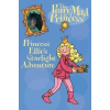 Princess Ellie's Starlight Adventures