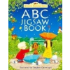 FYT ABC Jigsaw Book