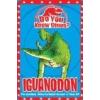 Do You Know Dinos? Iguanadon