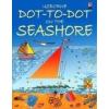 Dot-to-Dot: Seashore