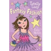 Totally Lucy: Fantasy Fashion