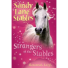 Sandy Lane Stables: Strangers at the Stables