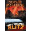 Time Train to the Blitz