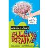 Horrible Science: Bulging Brains & Disgusting Digestion
