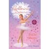 Ballerina Dreams: Ballet Magic Bk1-3