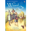 The Wizard of Oz + CD