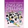 Usborne Guide to English Spelling