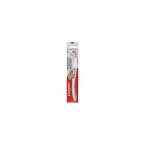 Colgate fogkefe Total Pro-Gum Health Soft