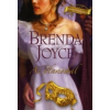 Brenda Joyce Az álarcosbál