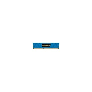 Corsair 16GB 1600MHZ Vengeance Blue Dual Kit DDR3