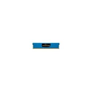 Corsair 16GB 1600MHZ Vengeance Blue Dual Kit DDR3