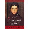 Benkő László A spanyol grófnő