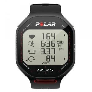 Polar Óra Polar RCX5 pulzusmérő óra