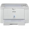 Epson WorkForce AL-M200DW