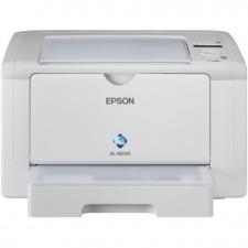 Epson WorkForce AL-M200DW nyomtató