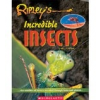 Ripley: Incredible Insects