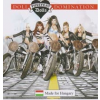Pussycat Dolls Doll Domination - EE (CD)