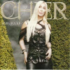 Cher Living Proof (CD)