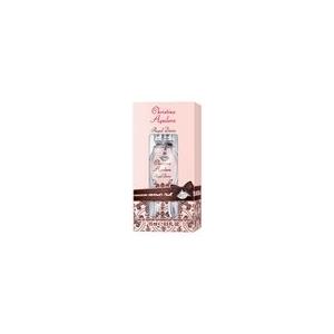 Christina Aguilera Royal Desire Eau de Parfum 30 ml