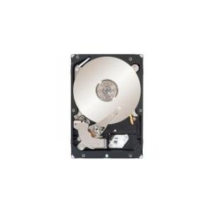 Seagate 1TB 7200RPM 64MB SATA3 ST1000NM0011