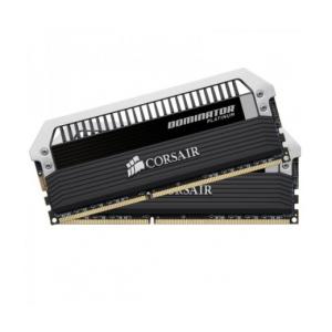 Corsair Dominator DDR3 2400MHz 8GB KIT2