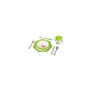 Tescoma 668010 Bébi étkészlet 7 részes