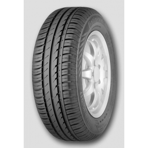 Continental EcoContact 3 175/80 R14