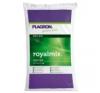 Babylon-Grow Plagron Royal Mix 50L fa és növény