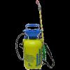 Babylon-Grow Pumpás permetező spray 5l