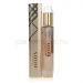 Burberry Body Rose Gold EDP 85 ml