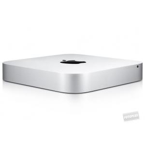 Apple Mac Mini 2.5 GHz