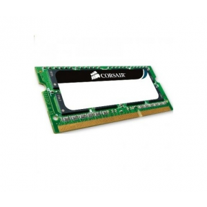 Corsair 4GB DDR3 PC12800 1600MHz