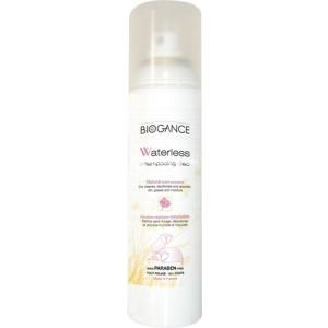 Biogance Waterless Shampoo Cat Spray 150 ml