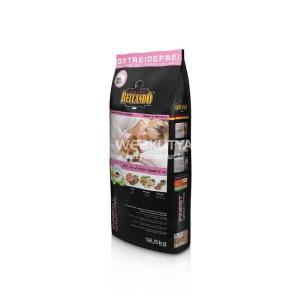 Belcando Finest Grain Free Lamb 1 kg