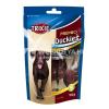 Trixie Premio Duckies Light 100 g (TRX31538)