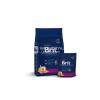 Brit Premium Cat Salmon 0,8 kg